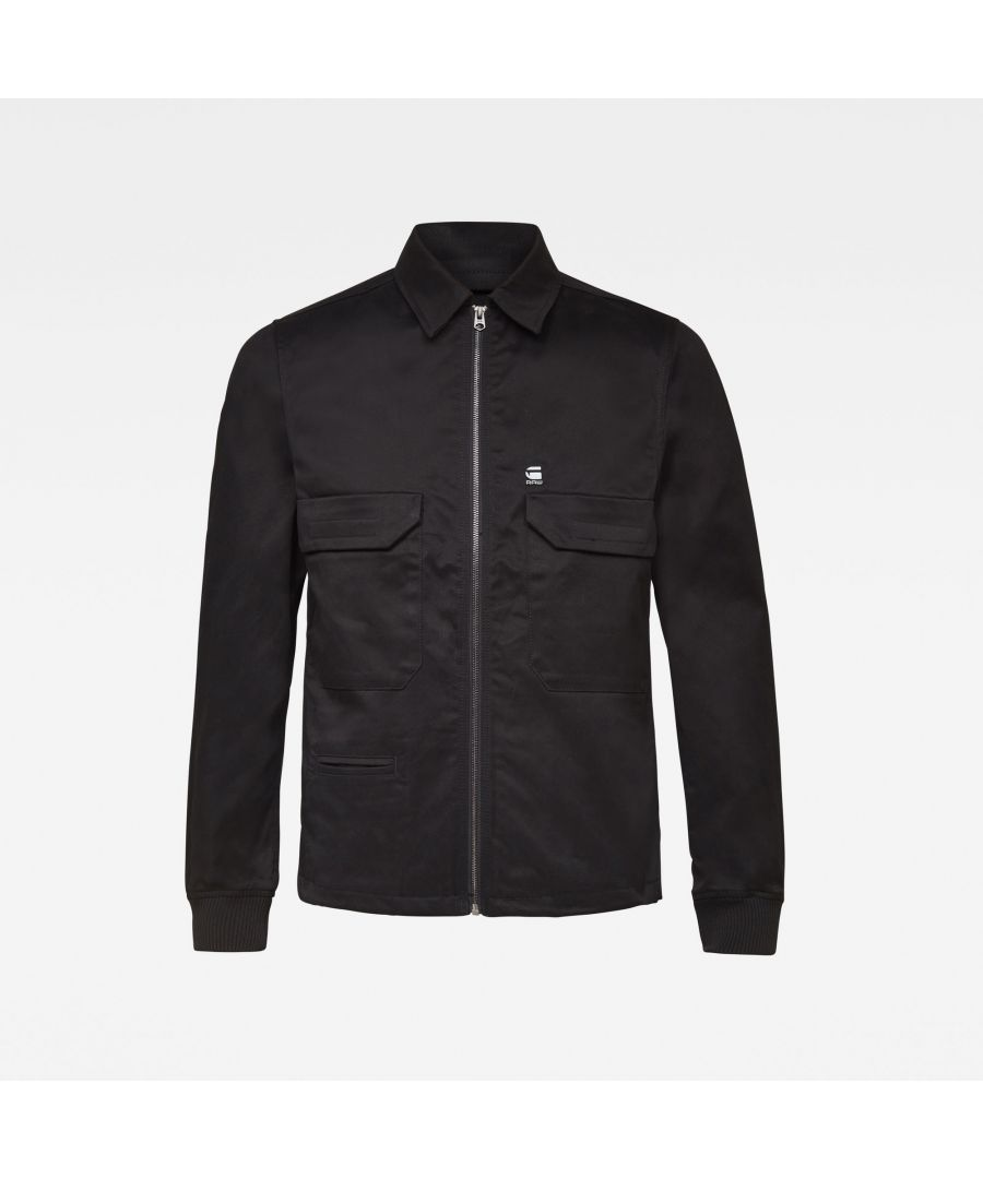 Image for G-Star RAW Xpo Jacket