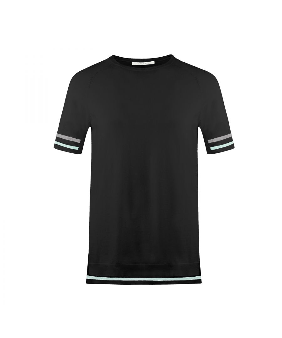 Image for Mixed Blend T-Shirt