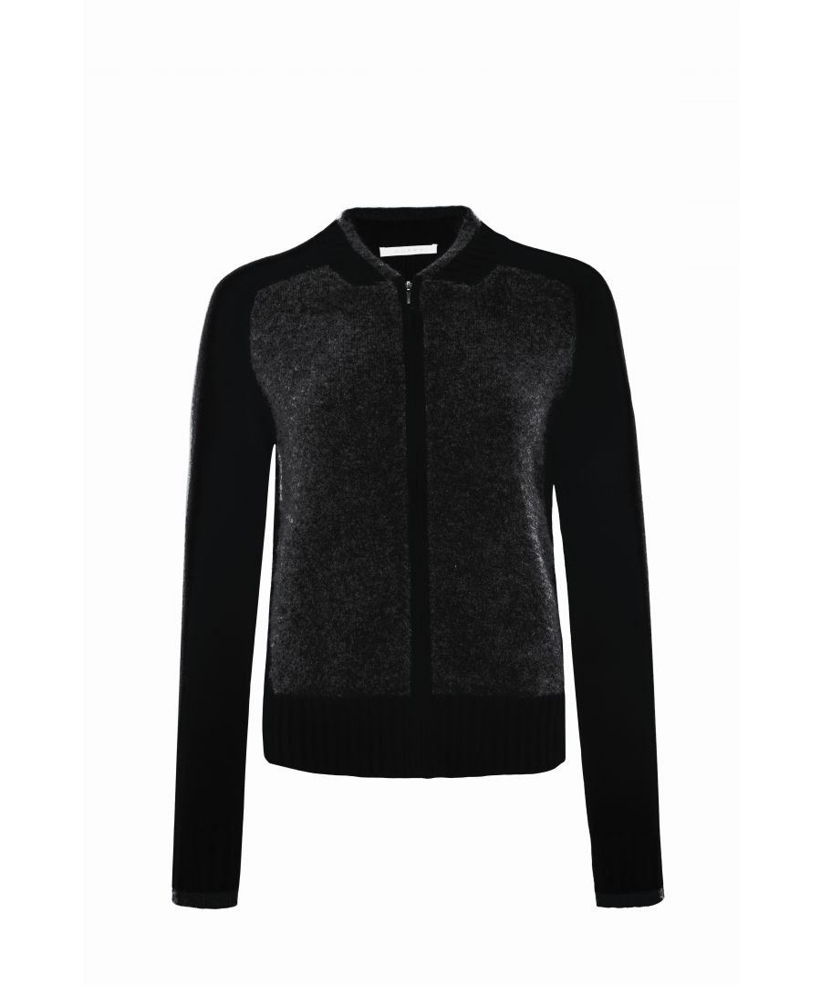 Image for Wool Jacket