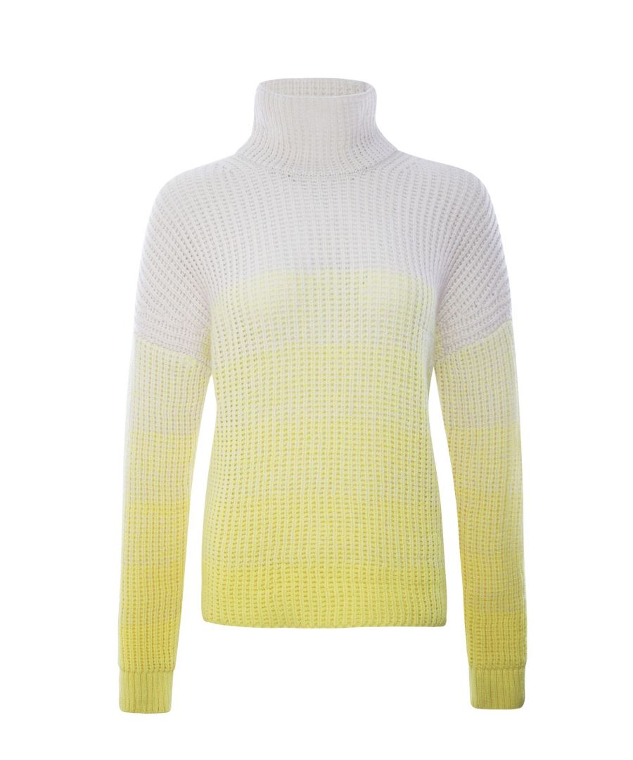 Image for 70/30 Ribbed Jumper