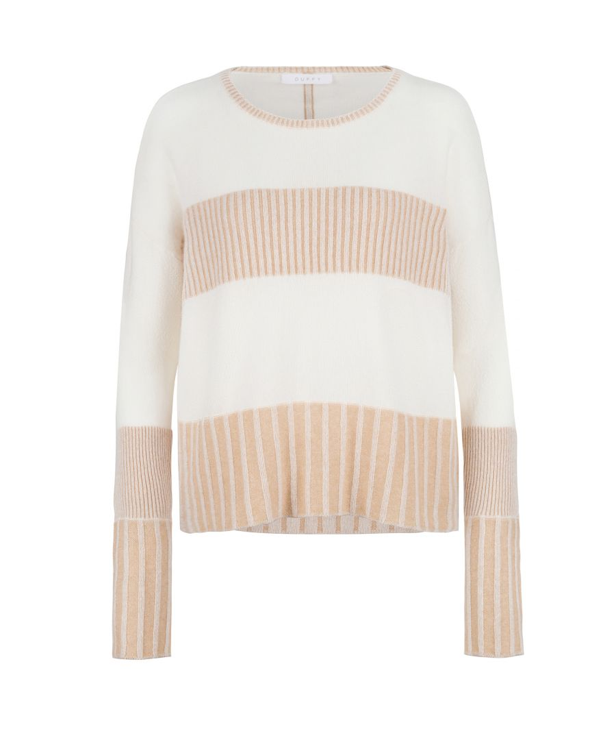 Image for Cashmere Jumper