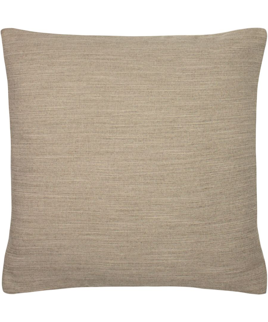 Image for Dalton Cushion