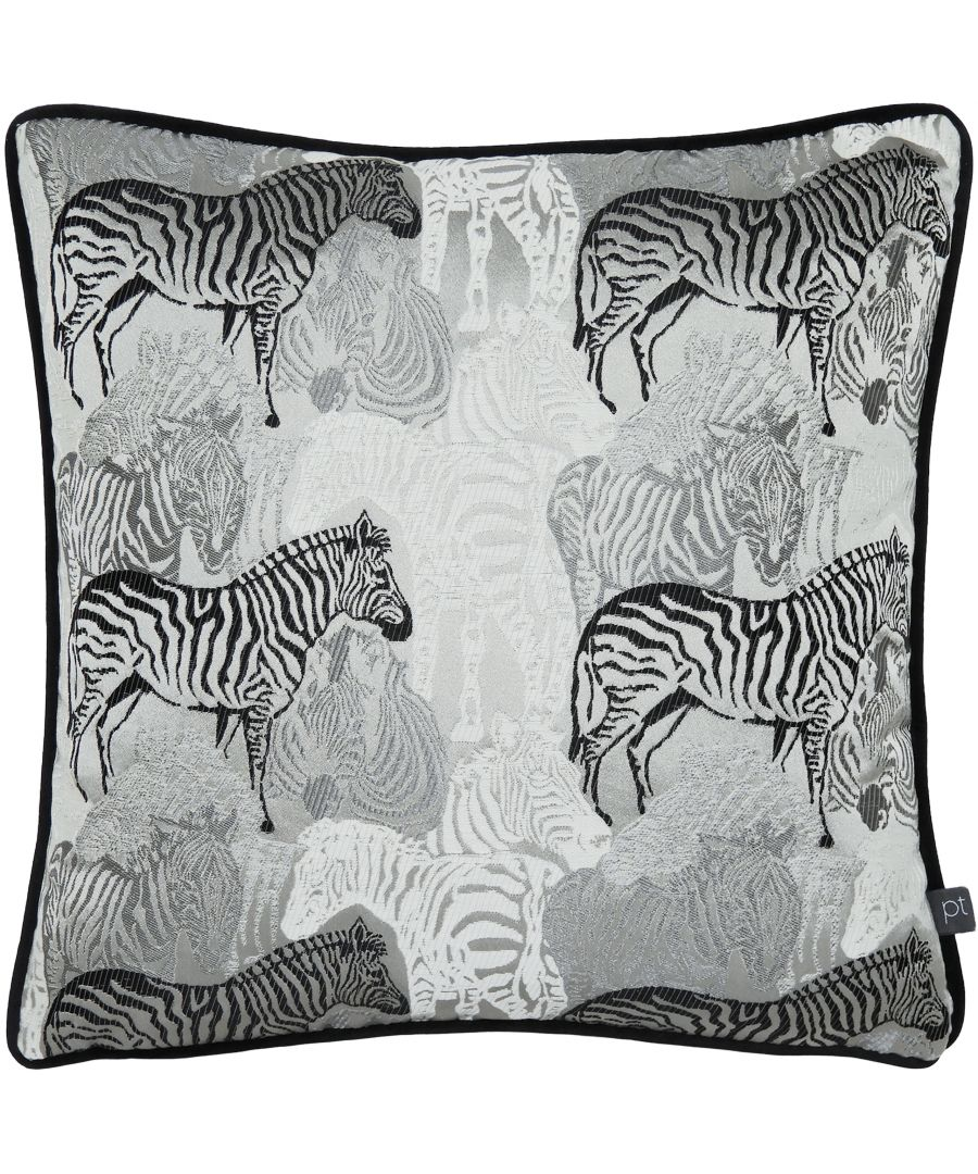 Image for Damara Cushion