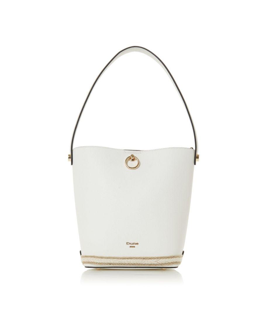 Image for Dune DANIKA Bucket Bag