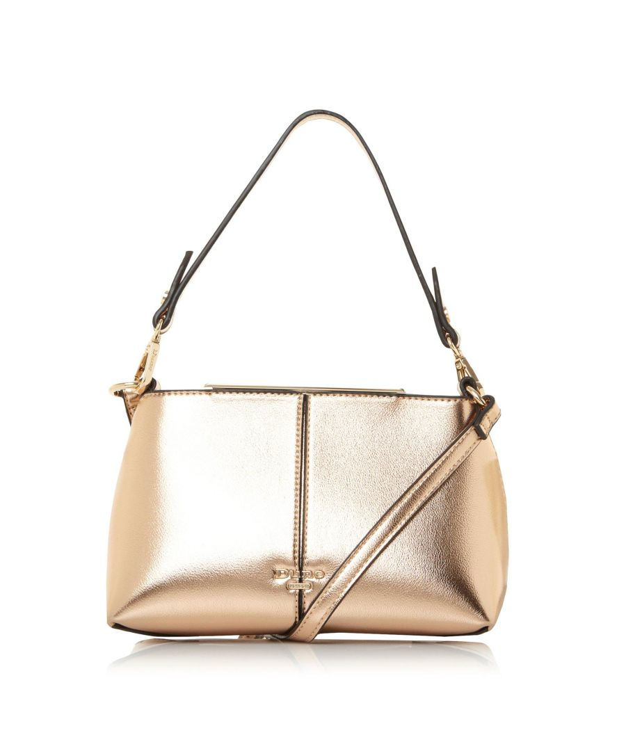 Image for Dune DARIANNA Micro Cross Body Bag