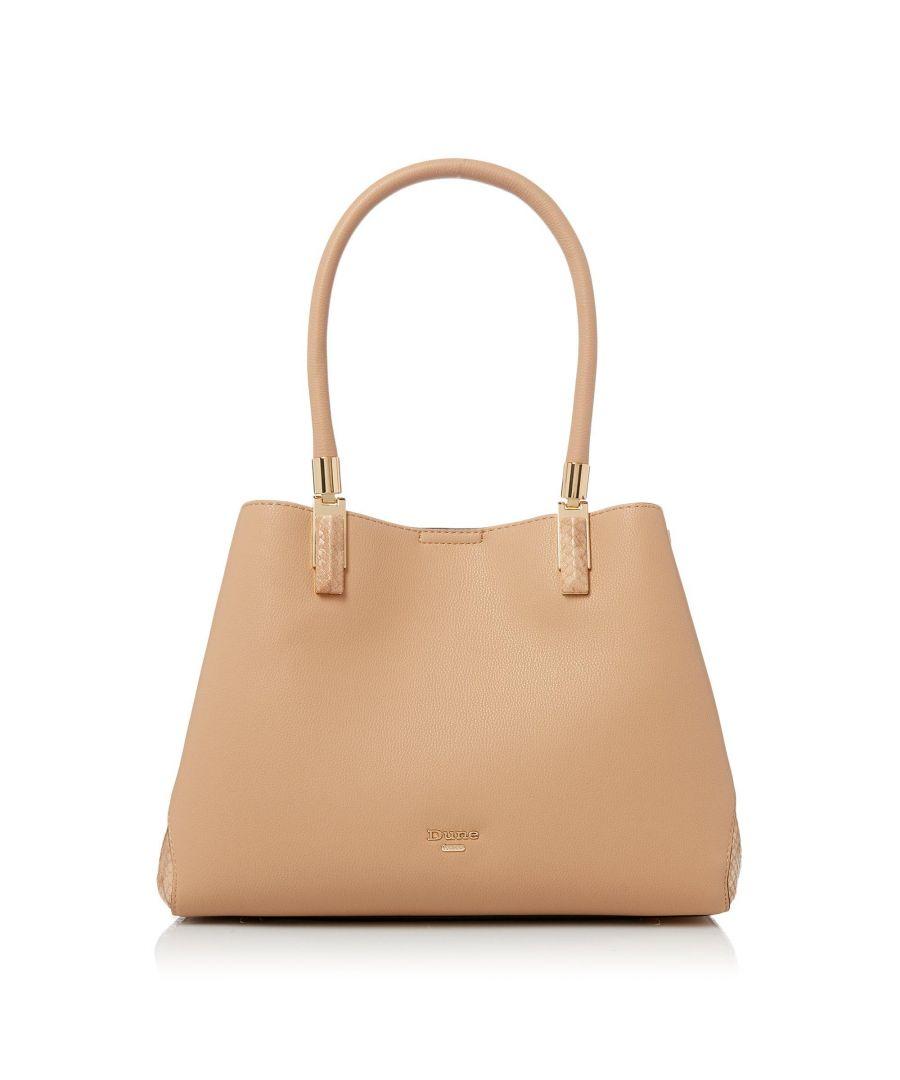Image for Dune DAURLA Grab Bag