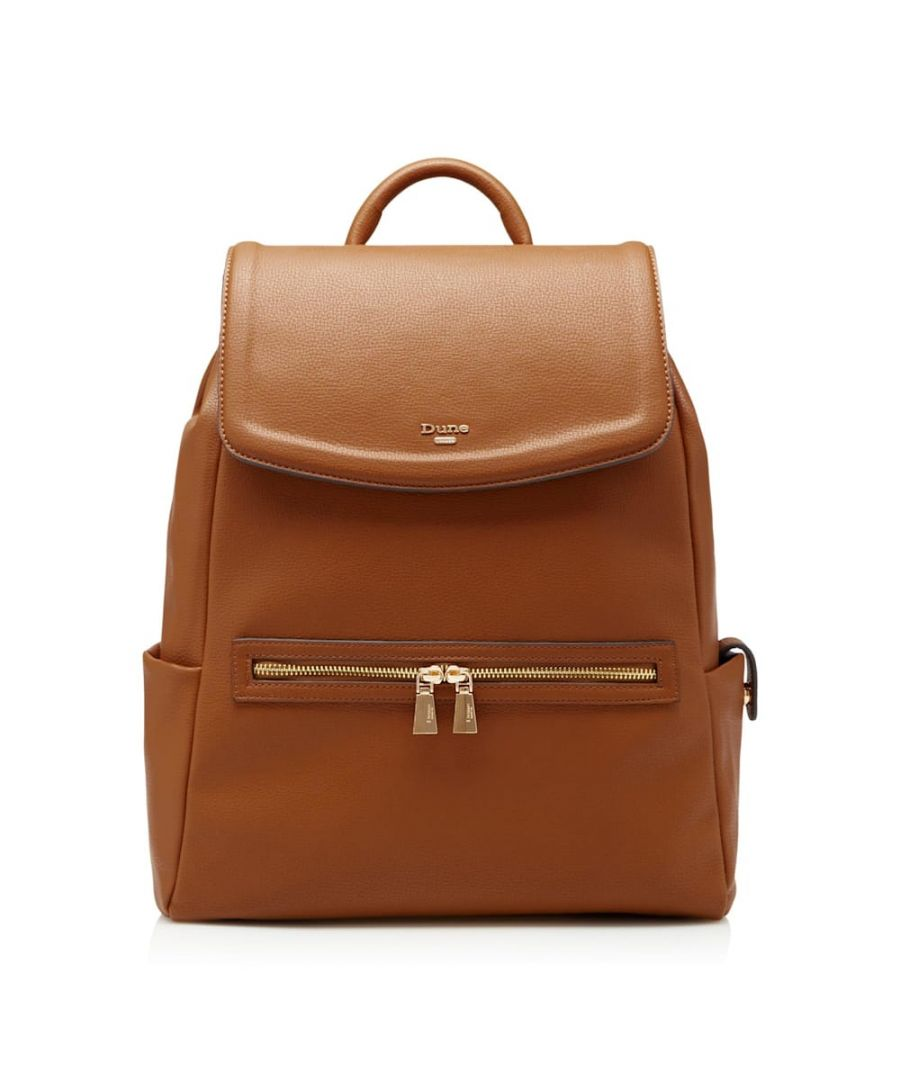 Image for Dune DAWSSON Large Backpack