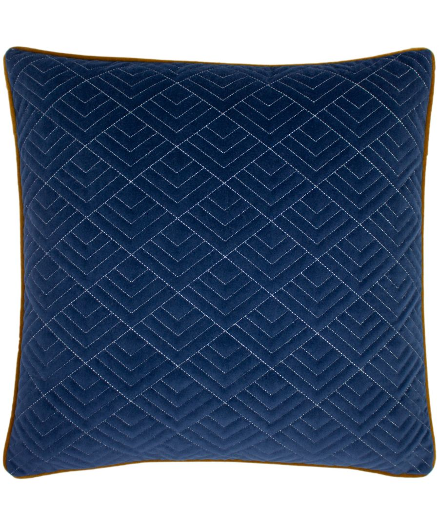 Image for Deco Cushion