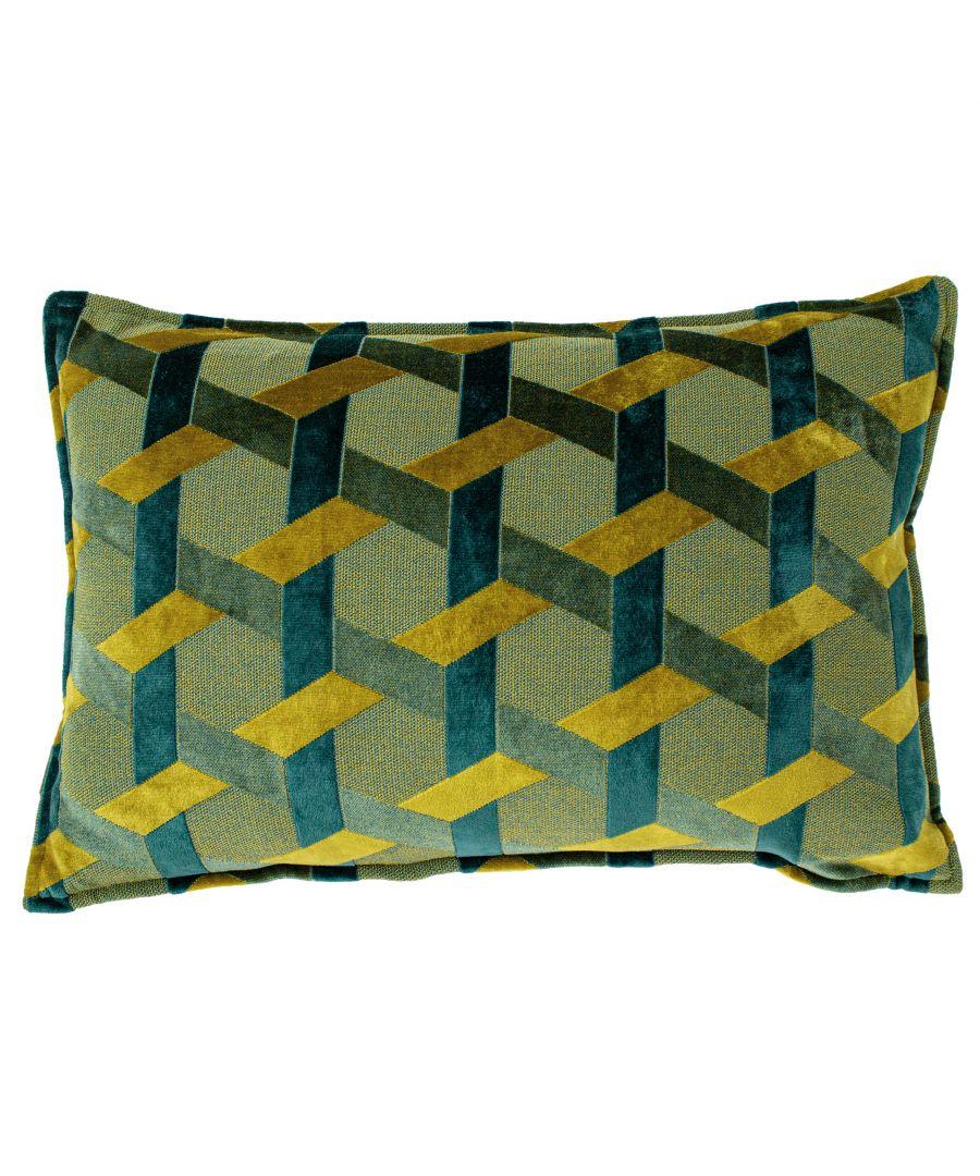 Image for Delano Cushion