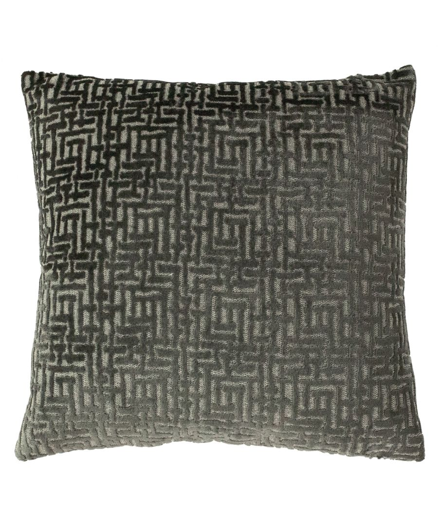 Image for Delphi Cushion