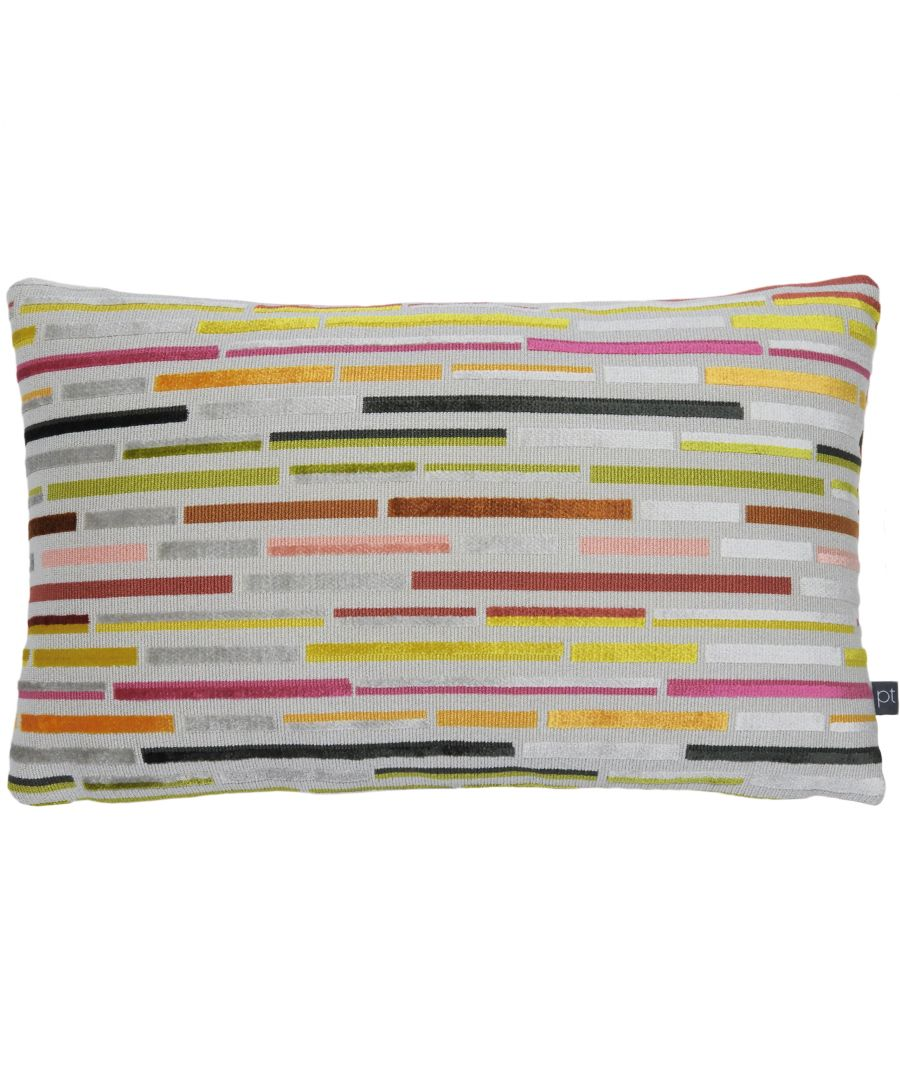 Image for Diego Cushion