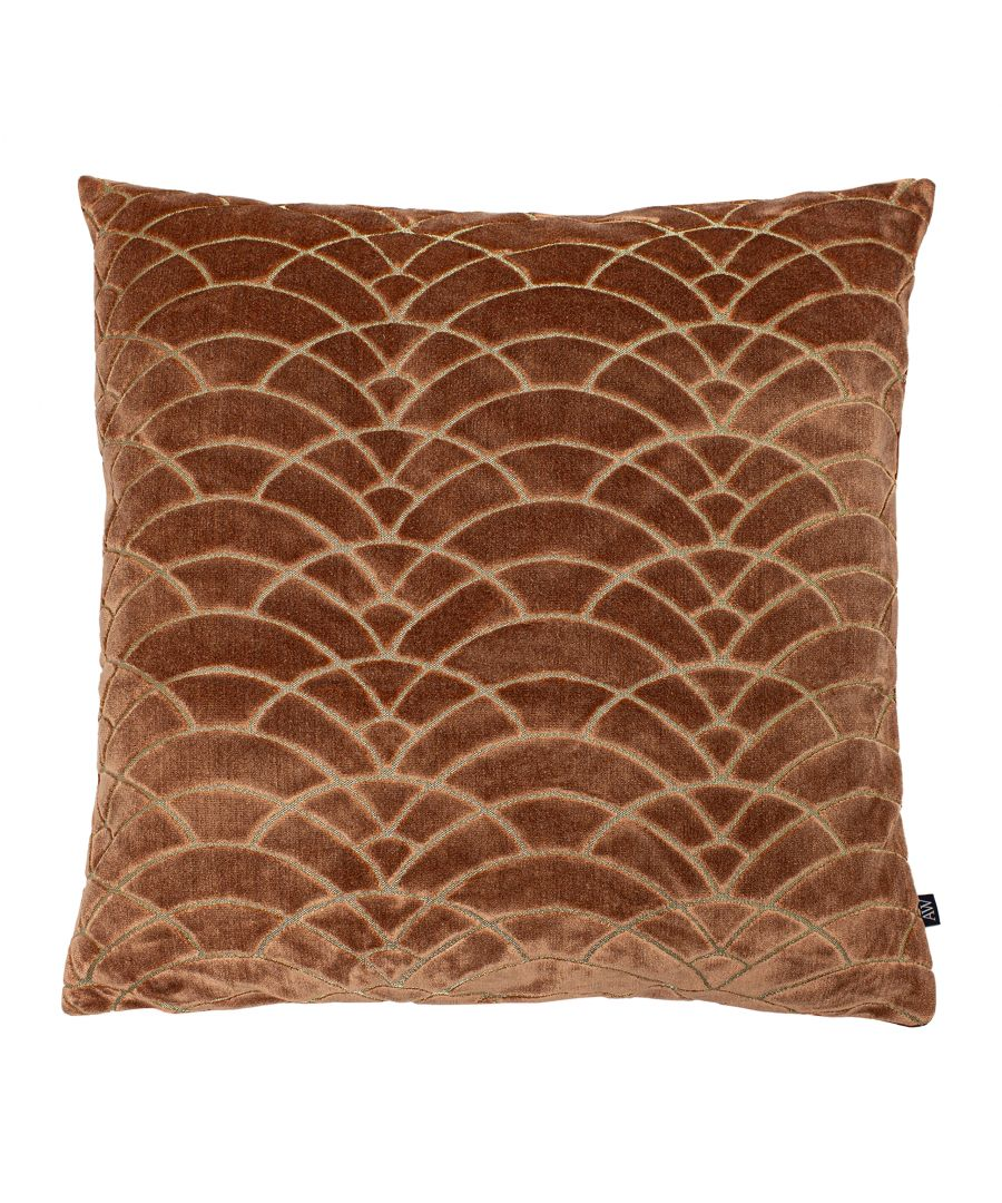 Image for Dinaric Cushion