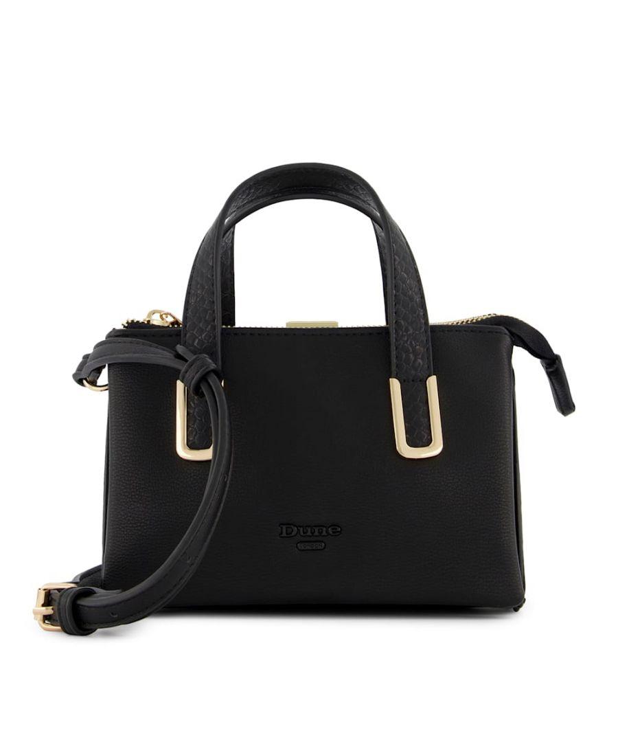 Image for Dune DONNA Mini Grab Bag