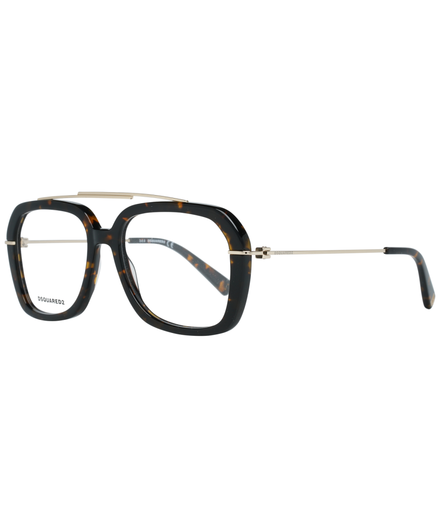 Image for Dsquared2 Optical Frame DQ5264 052 54 Men Brown