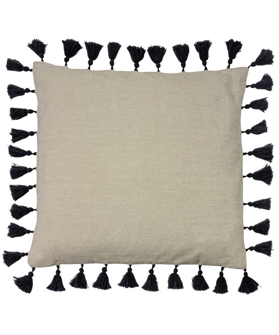 Image for Dune Cushion