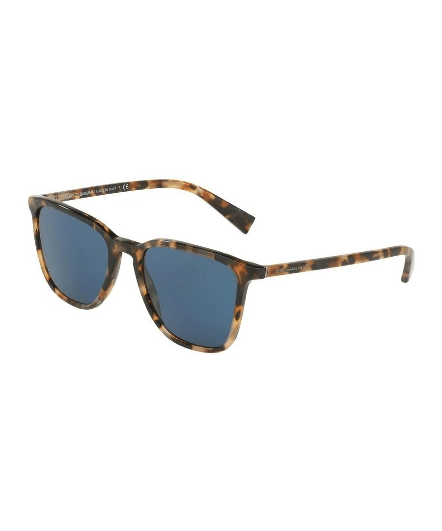Image for DG 4301 Tortoise Sunglasses