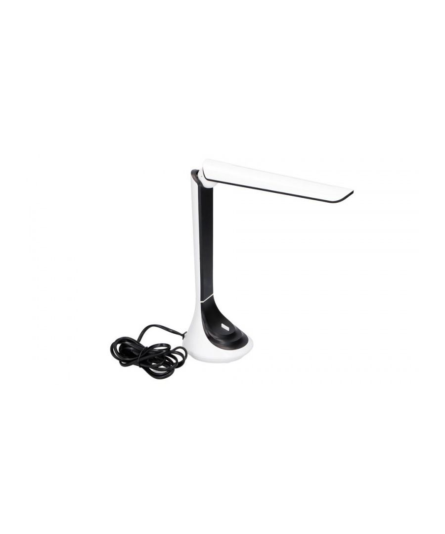 Image for Desk LED Lamp 5W