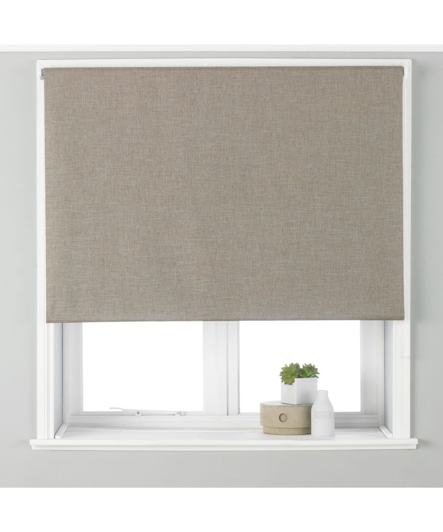Image for Eclipse Blackout Blinds