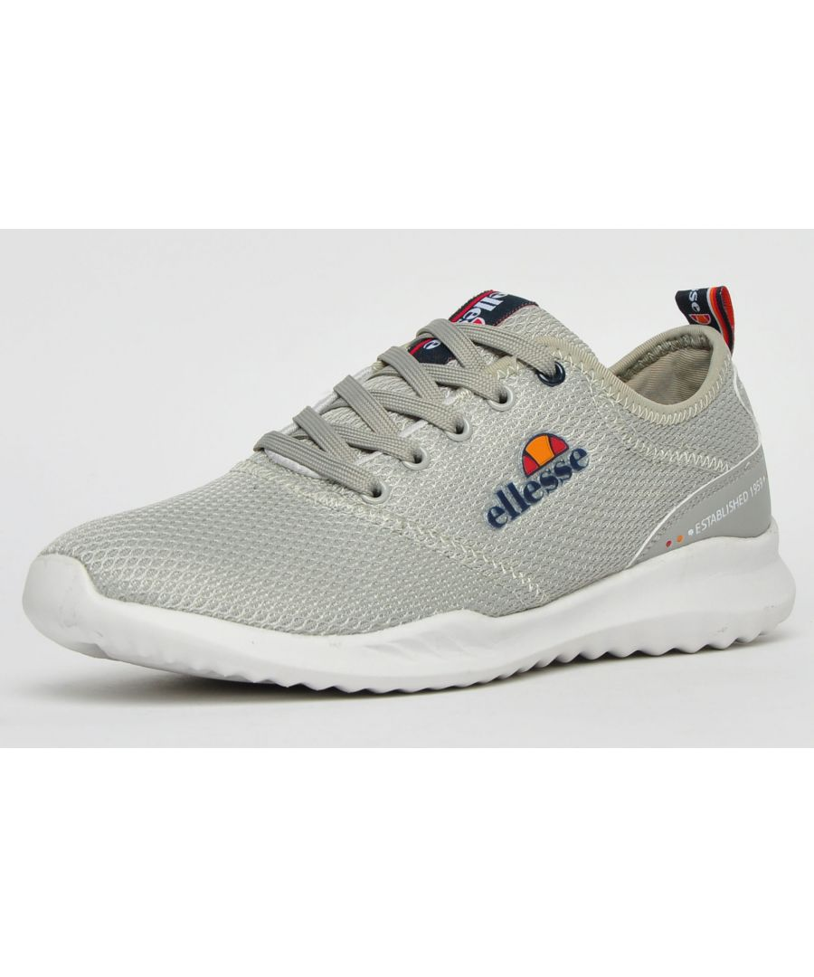 Image for Ellesse Deon Fit UK Exclusive Mens