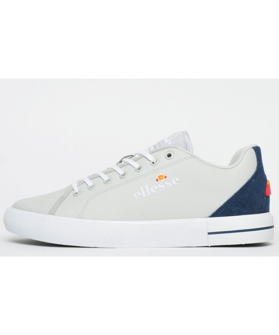 Image for Ellesse Classic Taggia Mens