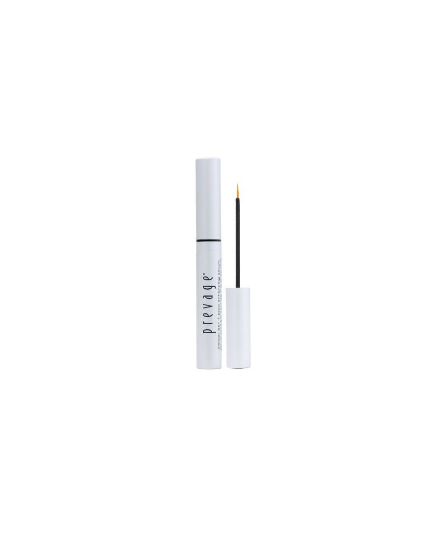 Image for ARDEN PREVAGE CLINICAL LASH & BROW ENHANCING SERUM 4ML