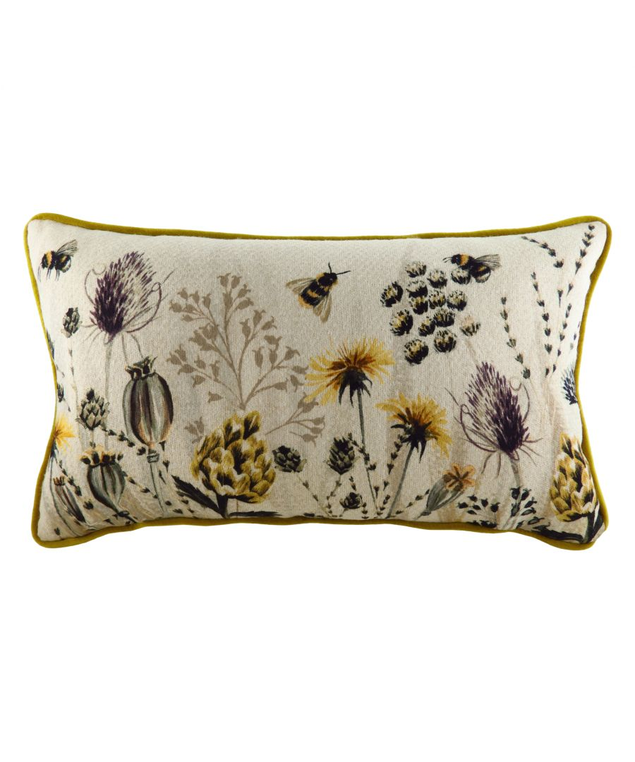 Image for Elwood Meadow Cushion