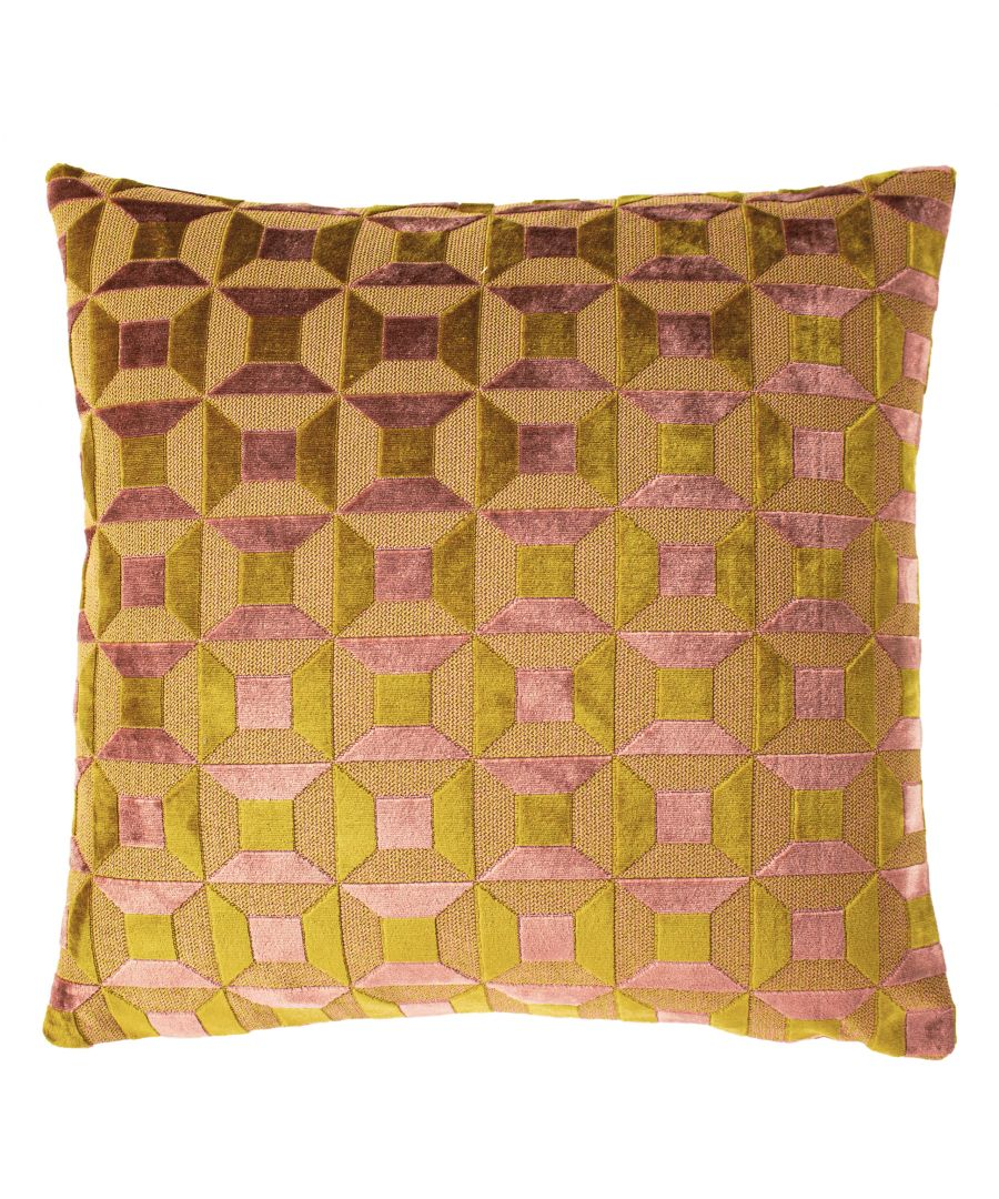 Image for Empire Cushion