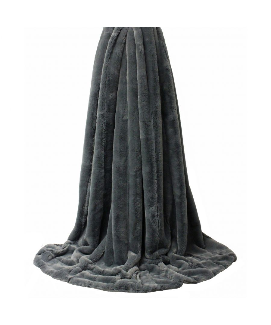 Image for Empress Throw