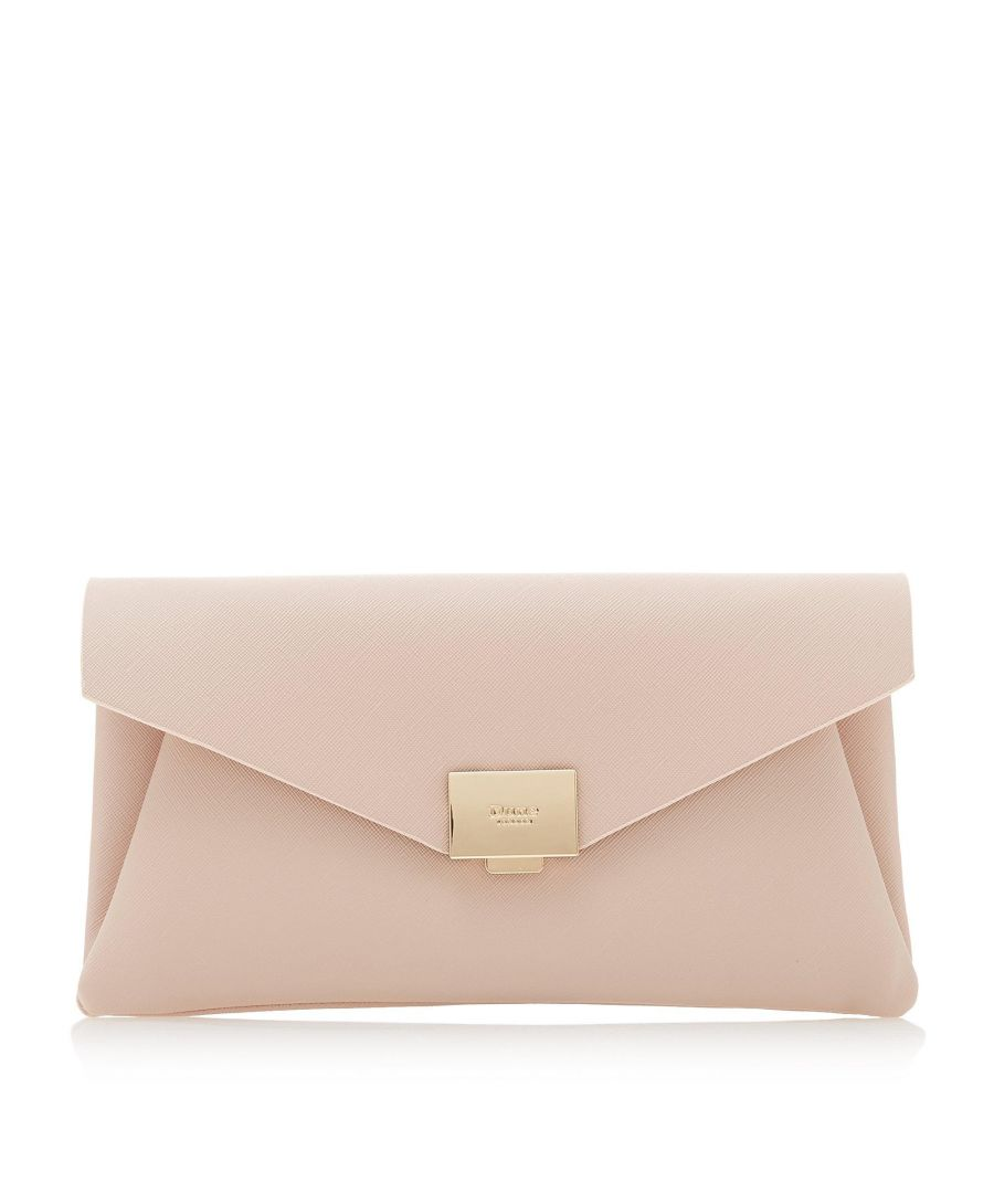 Image for Dune ENVELA Envelope Clutch Bag