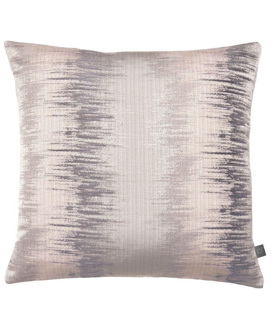 Image for Equinox Cushion
