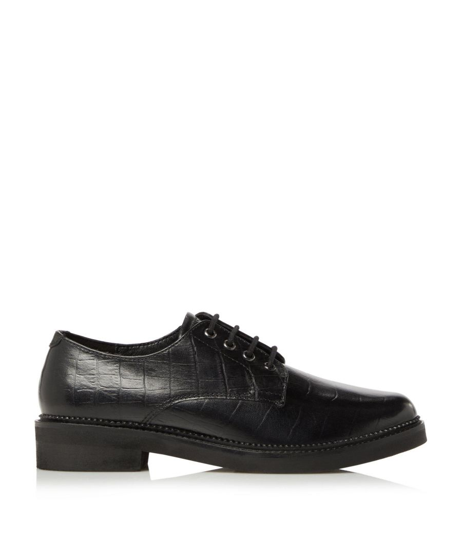 Image for Bertie Ladies FILL Lace Up Shoes