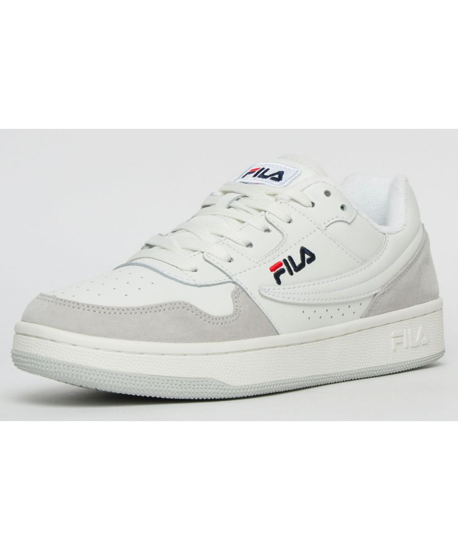 Image for Fila Arcade Heritage Mens