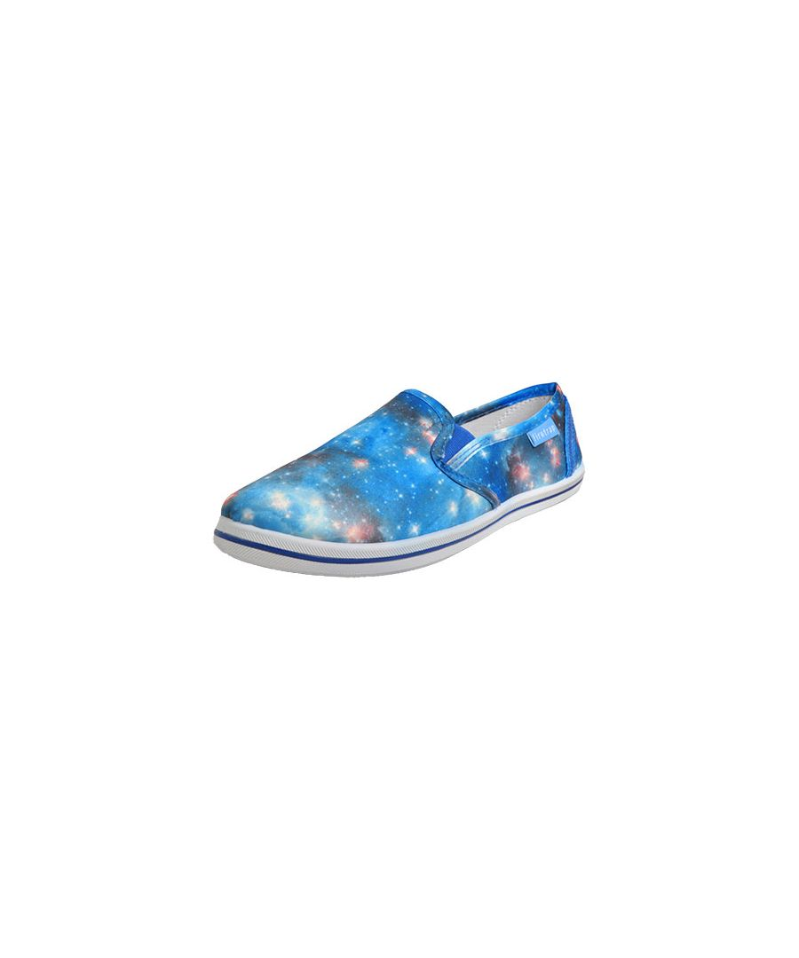 Image for Firetrap Penny Slip On Womens