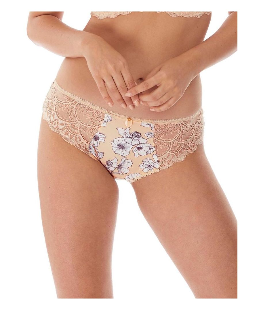 Image for Olivia Brief