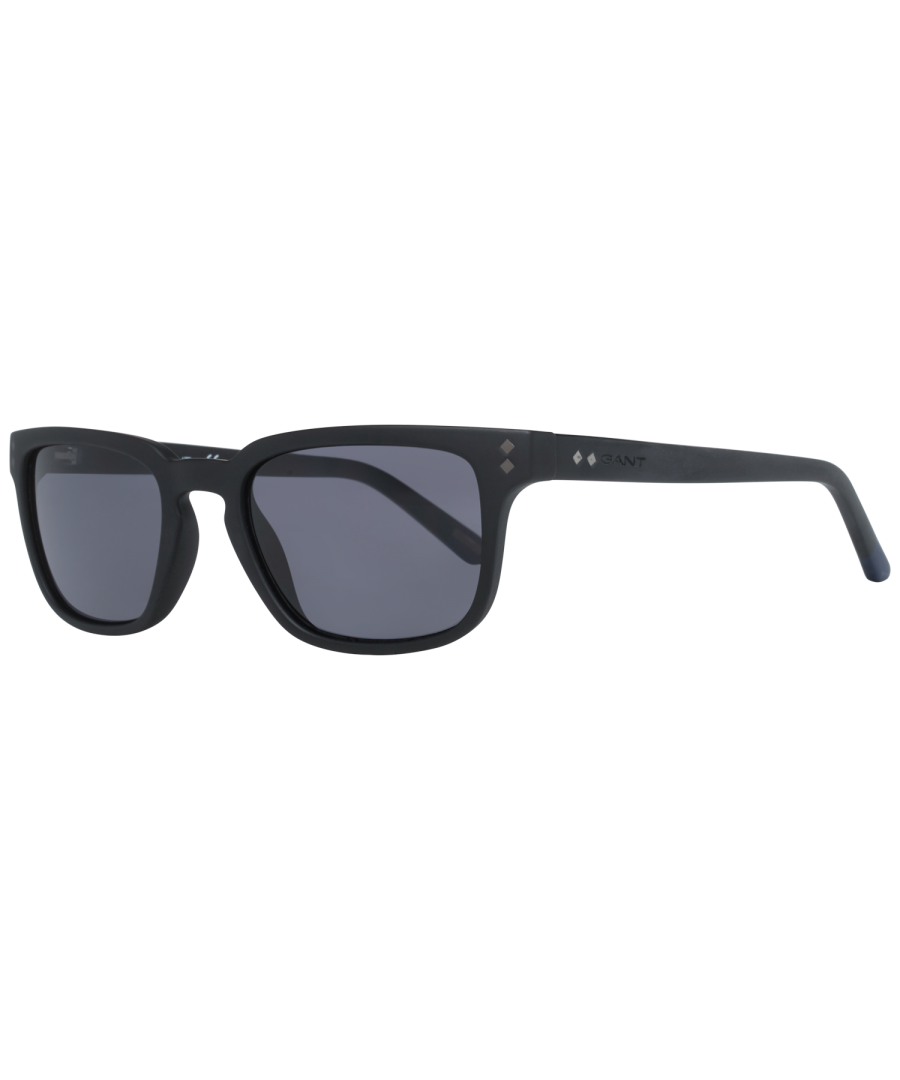 Image for Gant Sunglasses GA7080 52 02A Men Black