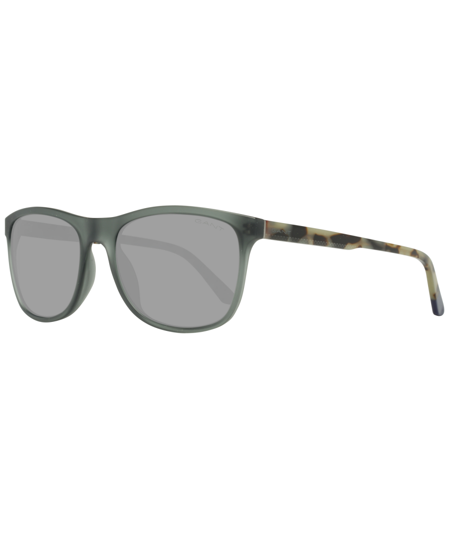 Image for Gant Sunglasses GA7095 20C 55 Men Grey