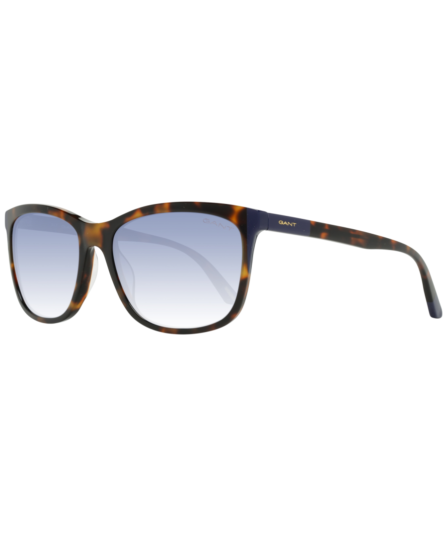 Image for Gant Sunglasses GA8062 56W 56 Women Brown