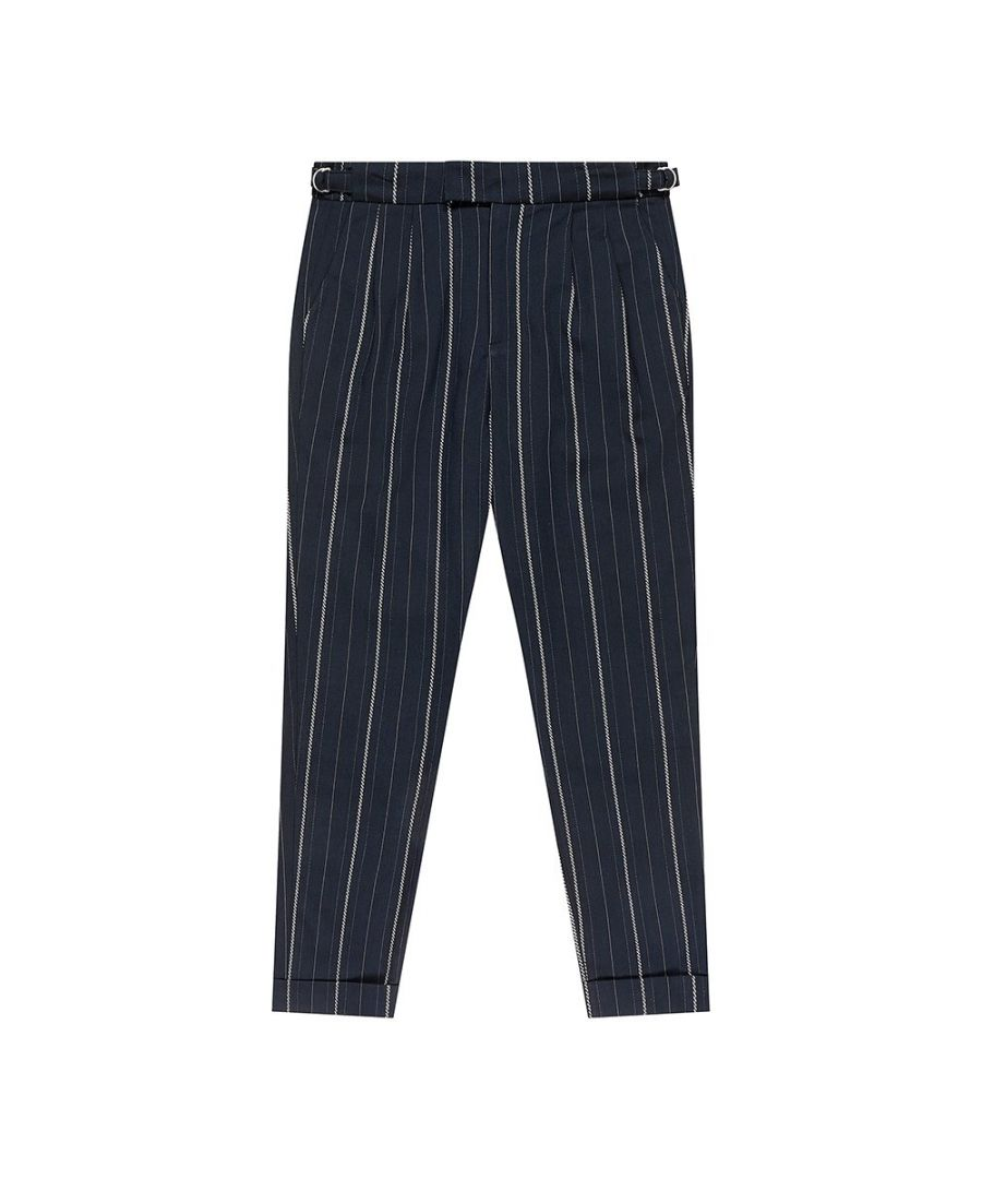 Image for Garica Trouser