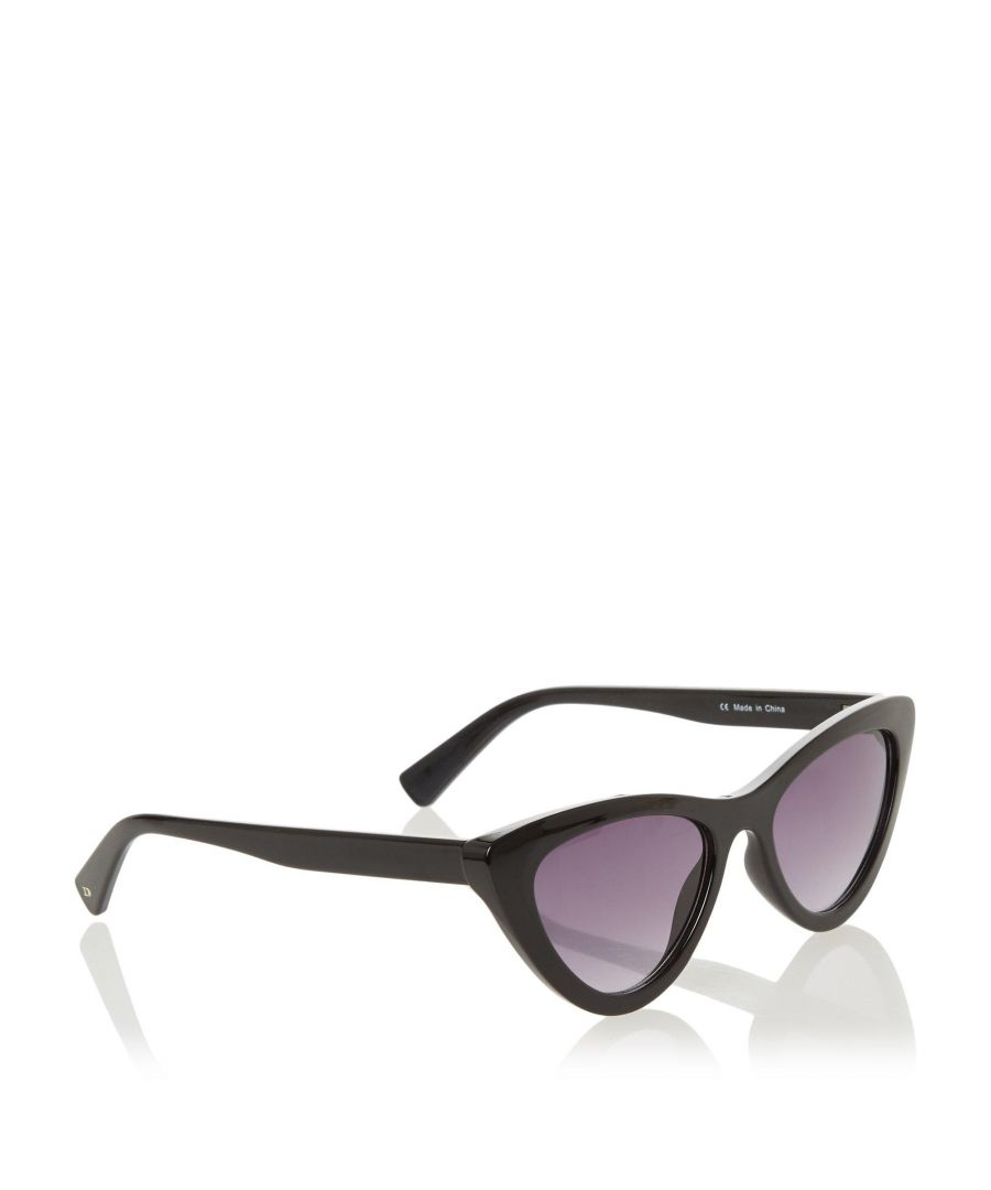 Image for Dune GATEAUS Cat Eye sunglasses