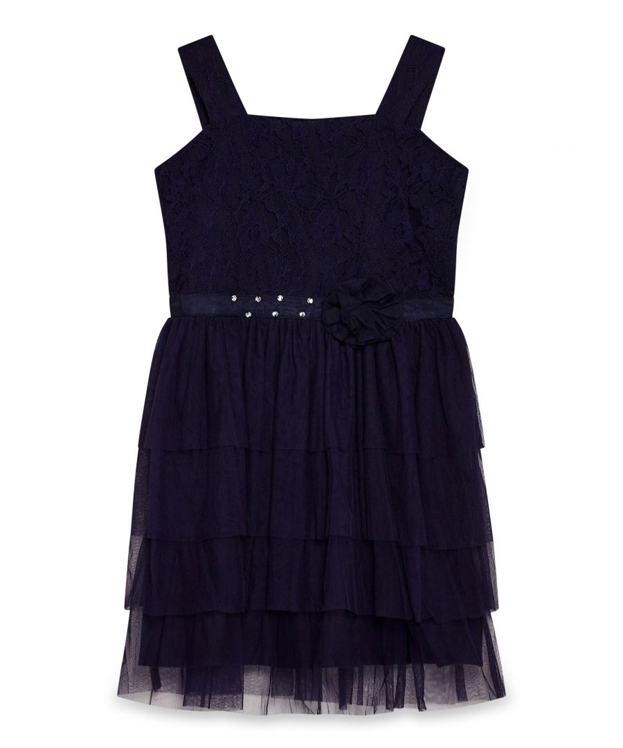 Image for Tutu Party Dress