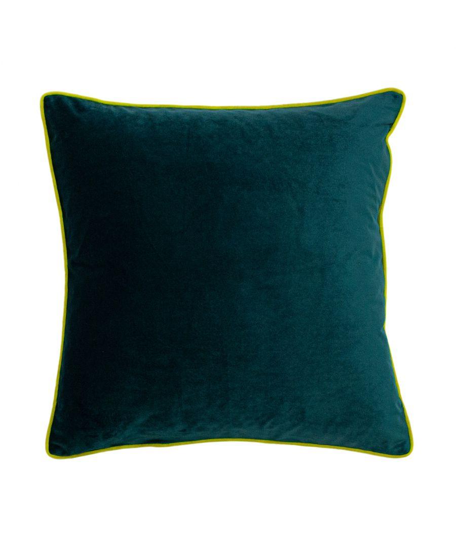 Image for Gemini Cushion