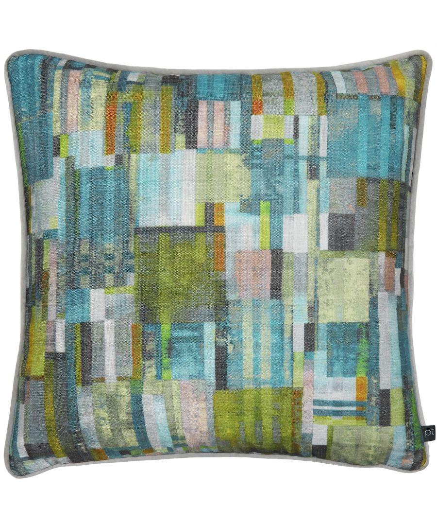Image for Gisele Cushion