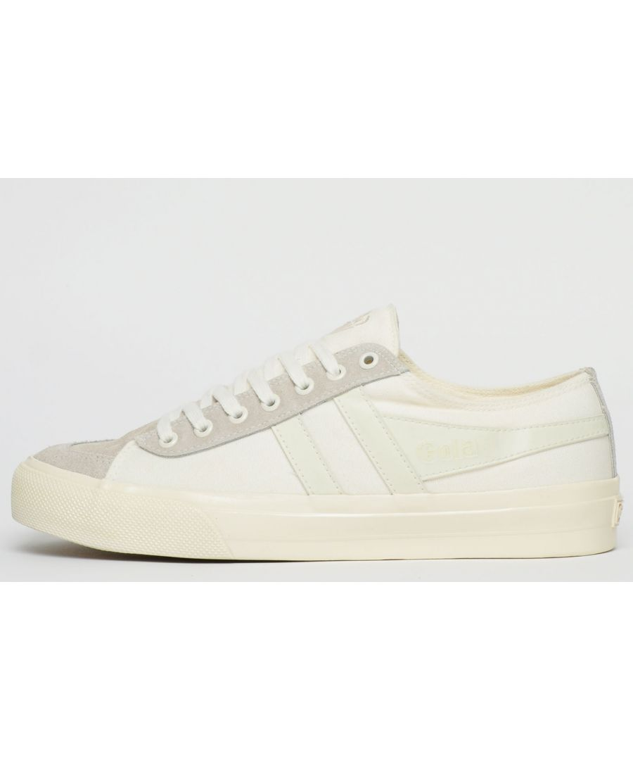 Image for Gola Classics Quota II Luxe Mens