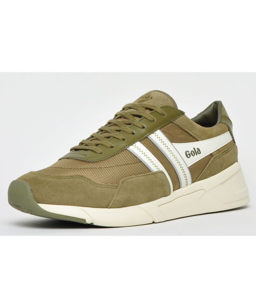 Image for Gola Classics Eclipse Legacy Mens