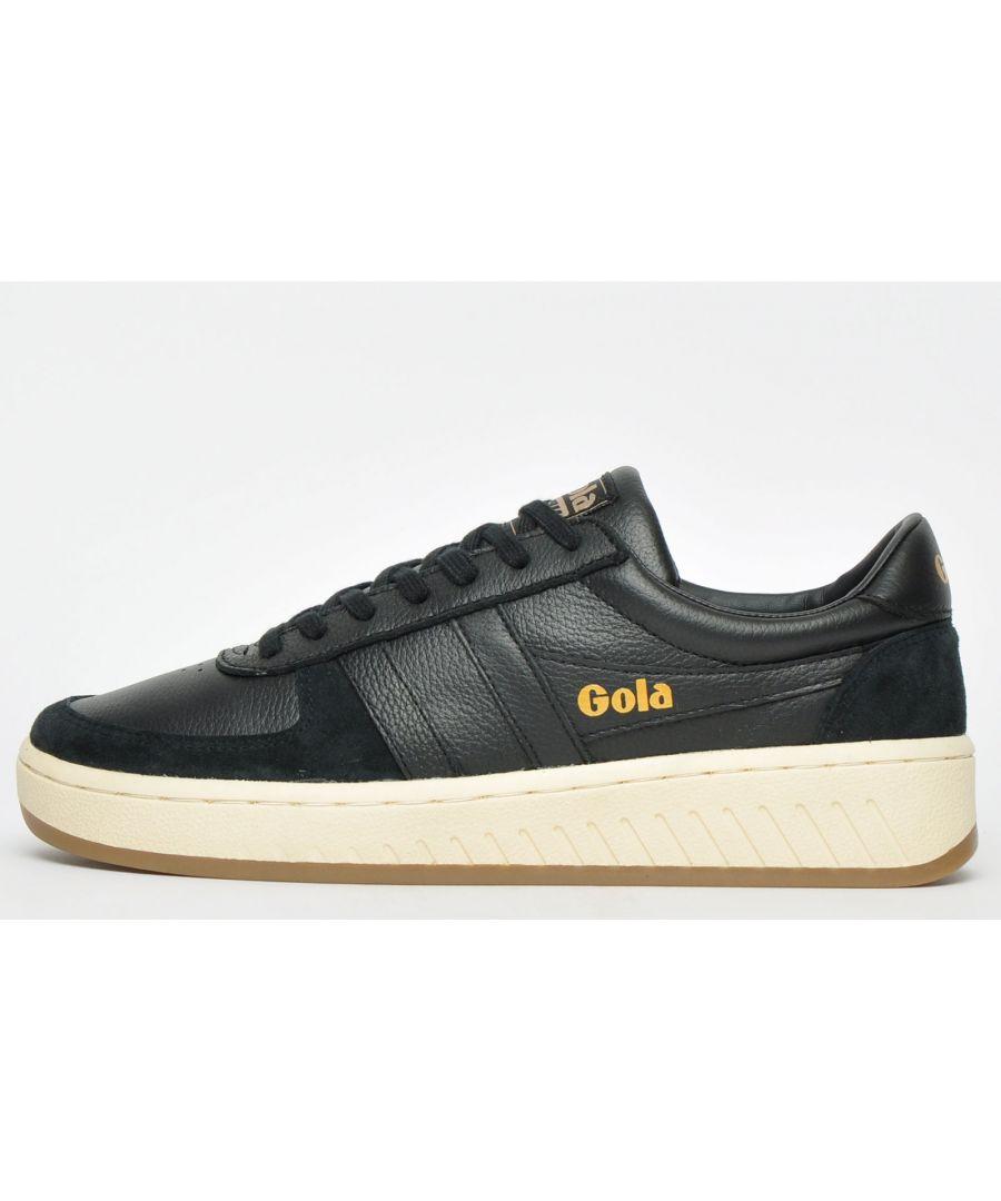 Image for Gola Classics Grandslam Mens