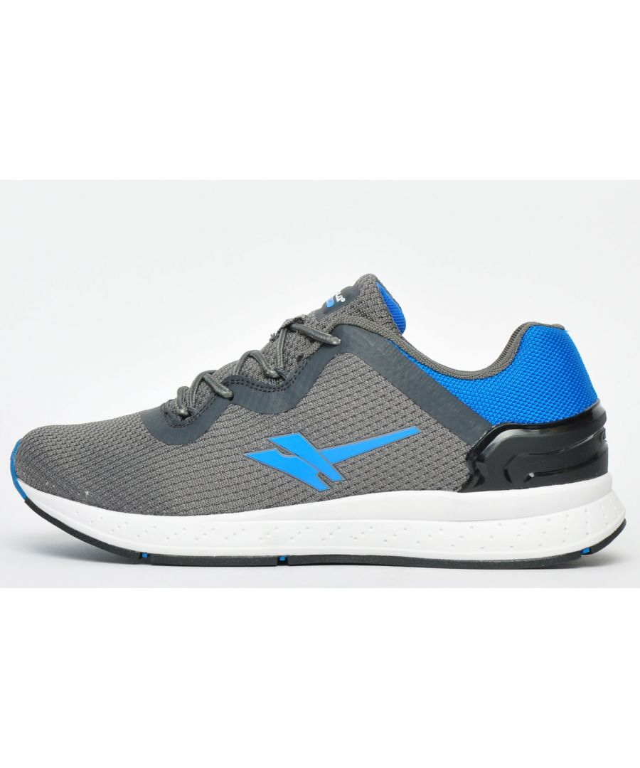 Image for Gola Active Performance Major 2 Mens