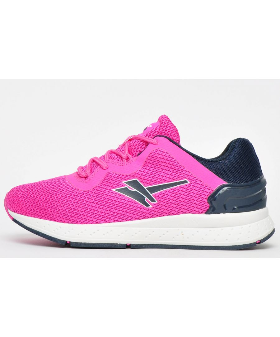 Image for Gola Active Performance Major 2 Womens Girls