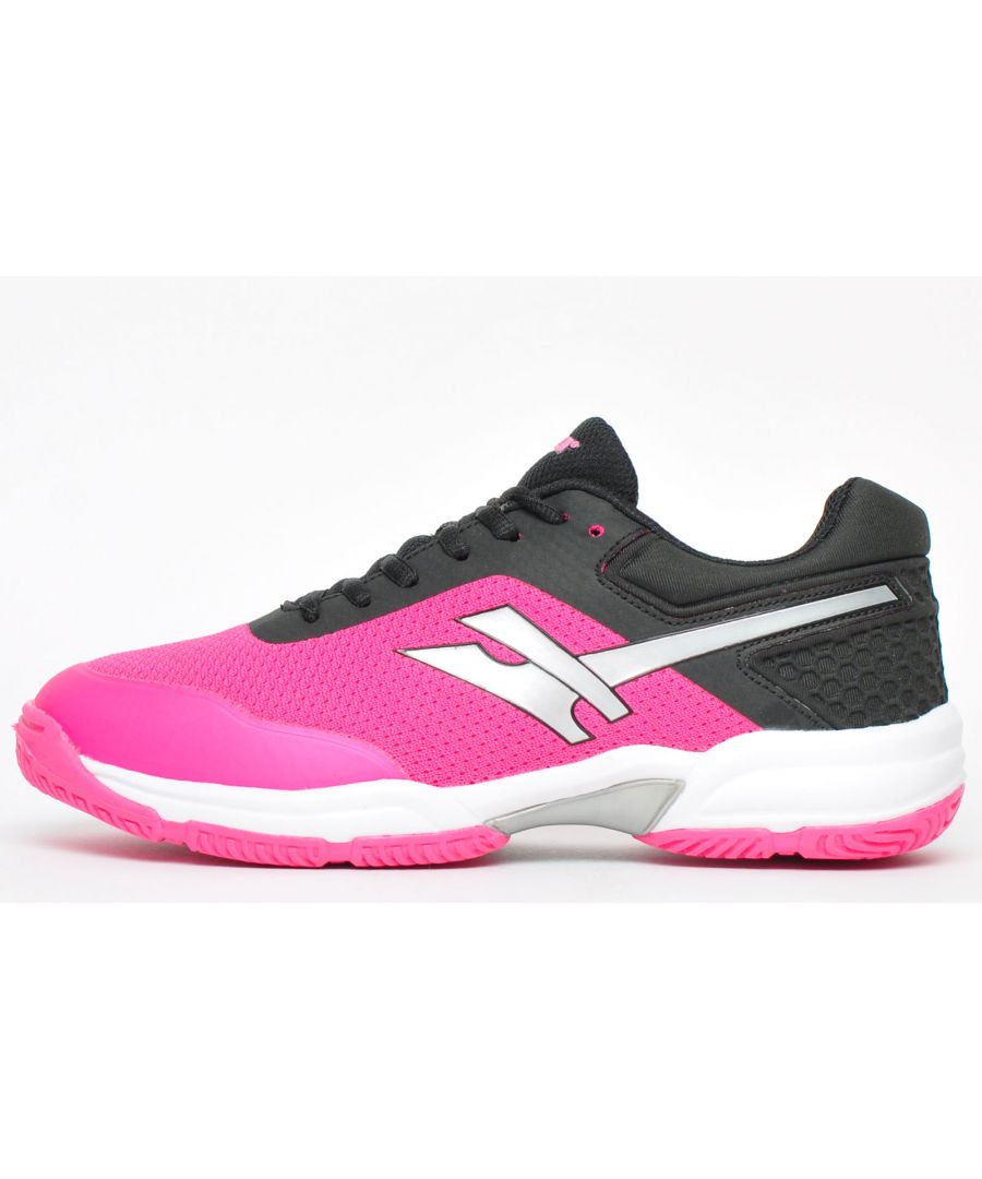 Image for Gola Active Performance Velocity NX Womens