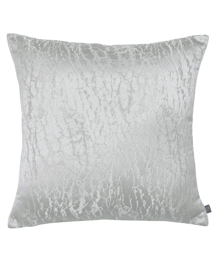 Image for Hamlet Cushion