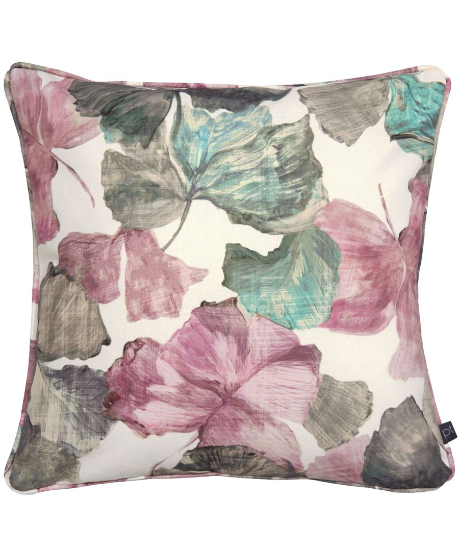 Image for Hanalei Cushion